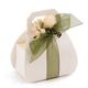 Изготовление подарочных коробок, папок и упаковки